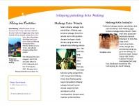 brosur malang kota wisata. (2). jpg