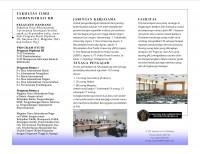 brosur FIA UB (hal belakang)